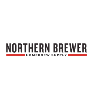 Northern Brewer Logo